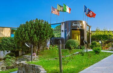 sporting-hotel-gubbio-esterno2