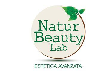Natur Beauty Cervia - Logo