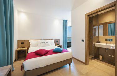 Hotel You&Me - Camera Comfort