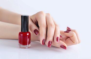 Hara Spazio Benessere - Manicure