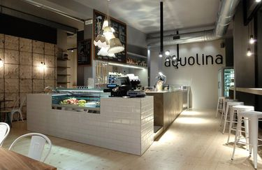 gelateria-aquolina-interno