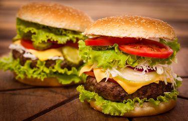 cuore-caffè-hamburger.2