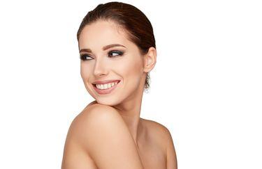 beauty art- viso