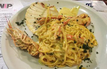 al-gazebo-tagliolini-pesce5