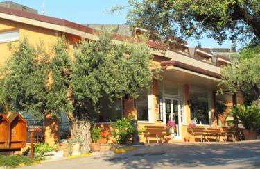 europe-garden-village-esterno2
