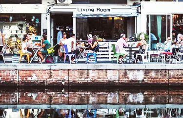 living-room-esterno2