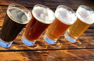 tana-del-luppolo-degustazione-birre