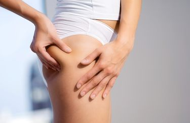 sesel-gambe-cellulite
