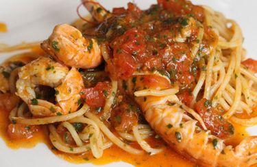 al-duomo-spaghetti