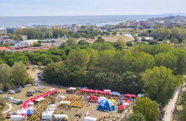 Fondazione Maratona Alzheimer - Village