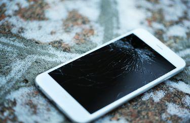 Pc Doctor - Riparazione Iphone