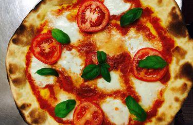 dai-spigoi-pizza