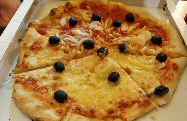 Pizzeria-Borgo-Antico-Pizza