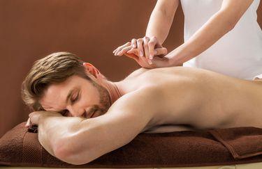 private-luxury-spa-massaggio2