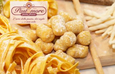 Pastamore - Pasta Fresca