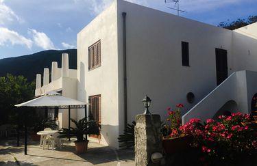 Casa Vacanze Papiro - Esterno
