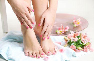 estetica-life-manicure-pedicure2
