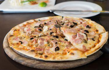 gusto-pizza-pizza2
