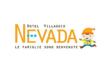 Hotel Nevada - Piscina