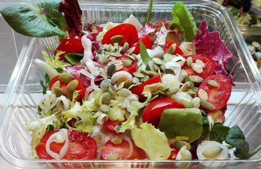 vitamina-k-insalata