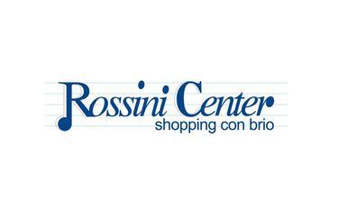 Rossini Center - Logo