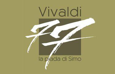Vivaldi 77 - Logo