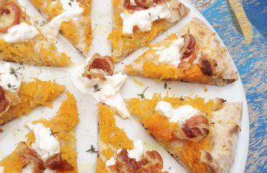 farina-pizza4