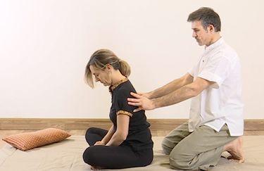 hara-shiatsu-trattamento4