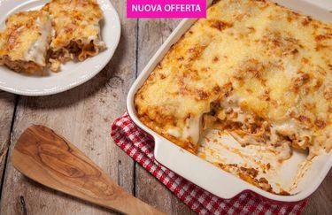 rosticceria-del-borgo-lasagne2