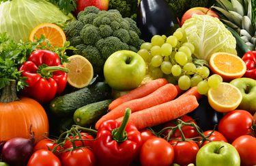 bio-bianchi-frutta-verdura