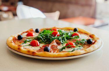 angolo-di-romagna-pizza2