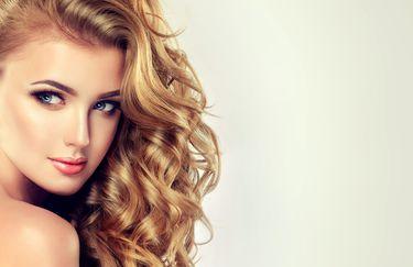 essenziale-capelli