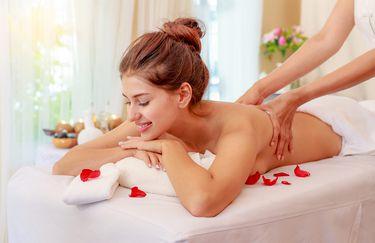 estetica-life-massaggio9