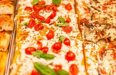 the-breakfast-pizza2