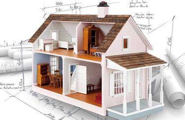 Baldacci Costruzioni - Azienda edile