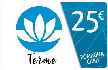 Romagna Card Terme
