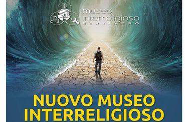 museo-interreligioso-manifesto