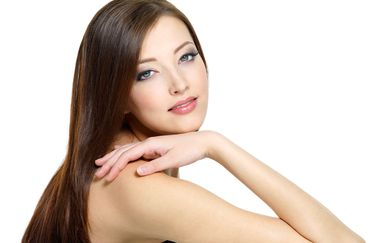 parrucchiera-roberta-capelli2