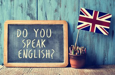 Eurolingua - Corso di Lingue