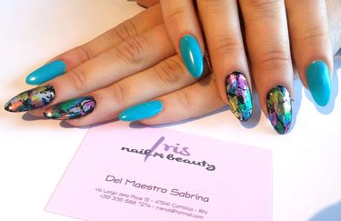 iris-nails-beauty-gabicce-mare