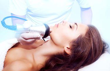 maeva - trattamento viso