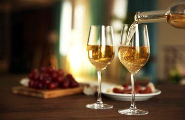 prestige-vino