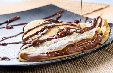 gelateria-frozen-crepes