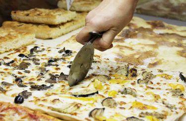 Belin che Buono - pizzette1