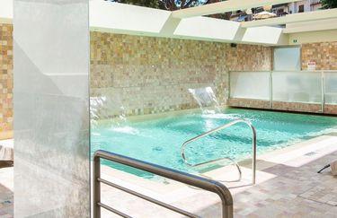 Hotel Grifone - SPA