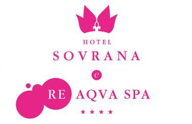 Re Aqva - Logo