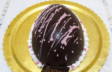 antica-gelateria-malatestiana-uovo