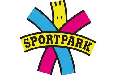 Sport Park - Logo