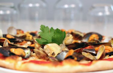 rimini-key-pizza2