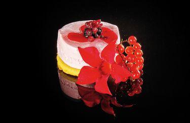 Il Ritrovo Cibo e Passione - Dessert